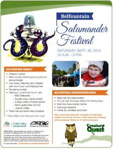 2015-Salamander-Festival